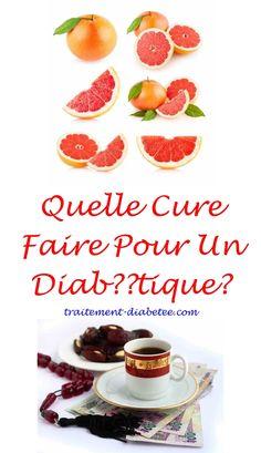 diabetes insulin levels - nausee due au diabete.schema l'aspect multifactoriel du declenchement des diabetes plantes qui soigne le diabete mot croise sur le diabete 5250292149