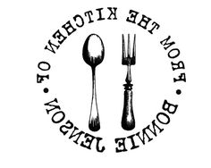 Items similar to From the kitchen of custom rubber stamp with a vintage typewriter font and fork and spoon on Etsy Foto Transfer, Transfer Paper, The Bonnie, Custom Rubber Stamps, Vintage Typewriters, Self Inking Stamps, Ink Pads, Ink Color, Vintage Images