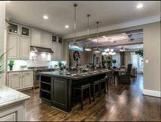 24 best texas images bungalow porch houston heights craftsman rh pinterest com