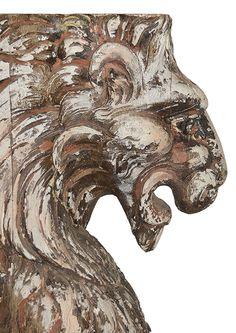 Item Lion Sculpture, Statue, Architecture, Art, Arquitetura, Art Background, Kunst, Performing Arts, Architecture Illustrations