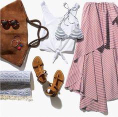 45709f81b4 13 Best Aldo | Accessorize images | Aldo shoes, Good luck, Goodies