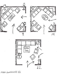 21 best interior sketches floor plans renderings images house rh pinterest com