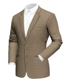 Custom made suits, shirts, jackets, pants and Fall Blazer, Green Blazer, Corduroy Blazer Mens, Custom Made Suits, Style Masculin, Blazer Buttons, Blazers For Men, Mens Clothing Styles, Sport Coat