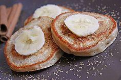 Don Diegos Jamaican Banana Fritters, ein beliebtes Rezept aus der Kategorie Dessert. Bewertungen: 113. Durchschnitt: Ø 4,6.