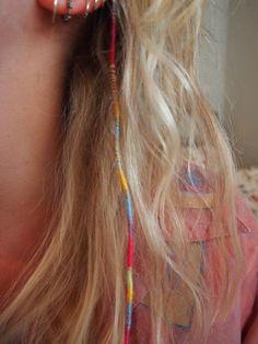 Hair wrap cool peppermint clip in hairwrap extension hairr hair wrap cool peppermint clip in hairwrap extension hairr pinterest moda invernale rotoli e ragazze pmusecretfo Image collections