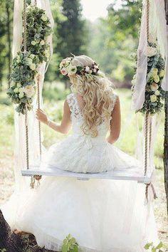Country Wedding <3 Ana Rosa