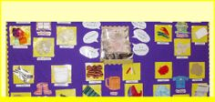 Materials Primary Teaching Resources and Printables - SparkleBox