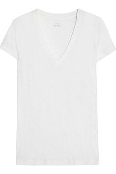 Personalized Name Toddler//Kids Short Sleeve T-Shirt Mashed Clothing Hello World Im Innes