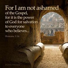 Christianity. Christians enjoy sharing their joy in Jesu
