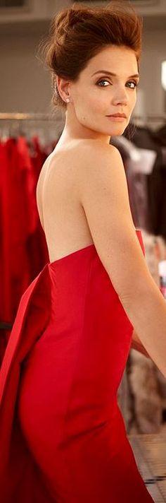 Dress – Rosie Assoulin