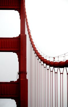 Golden Gate Bridge, San Francisco, California, USA http://www.turbosquid.com/3d-models/golden-gate-bridge-3d-model/532375?referral=tgarch