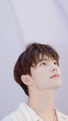 Park Hyung Sik, Jackson Wang, Asian Actors, Korean Actors, Dramas, Yang Chinese, Yang Yang Actor, Lovely Girl Image, Korean Boys Ulzzang