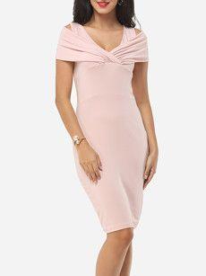 Fashionmia maxi dresses for summer weddings - Fashionmia.com