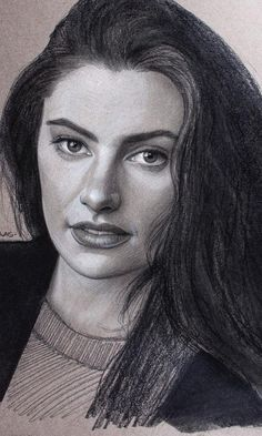 The Basics of Sketching With Charcoal – Awesome Charcoal Drawing Part charcoal drawing for beginners; Anime Drawing Styles, Manga Drawing, Drawing Ideas, Charcoal Portraits, Charcoal Art, Henna Tattoo Designs, Flower Tattoo Designs, Charcoal Drawing Tutorial, Pencil Shading