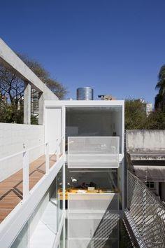 Casa 4x30 / CR2 Arquitetos + FGMF Architects (6)