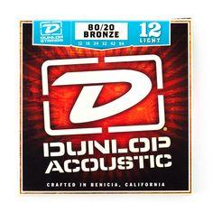 Dunlop Bronze Light or Medium Light Acoustic Strings Acoustic Guitar Lessons, Acoustic Guitar Strings, Guitar Tips, Acoustic Guitars, Guitar Songs, Bronze, Guitar Vector, Learn To Play Guitar, Cigar Box Guitar