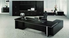 We provide turnkey solutions for interiors from designing to installation of furniture and interior decorations. Description from superwood.in. I searched for this on bing.com/images