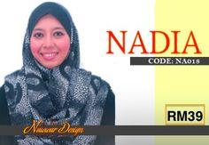 Code NA018