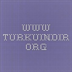 www.turkuindir.org