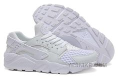 http://www.yesnike.com/big-discount-66-off-75-of-the-best-nike-air-huarache-colorways-laces-out.html BIG DISCOUNT ! 66% OFF ! 75 OF THE BEST NIKE AIR HUARACHE COLORWAYS LACES OUT Only $88.00 , Free Shipping!