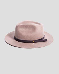 Gents Hats, Mens Dress Hats, Navy Tuxedos, New Era Hats, Hat Sizes, Hats For Men, Olive Green, Cowboy Hats, Camel