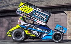 Pin By Connor Sharp On Sprint Cars Sprint Cars Racing Quotes Sprint Car Racing, Dirt Track Racing, Racing Quotes, Because Race Car, Smart Car, Car Photos, Amazing Cars, Nascar, Race Cars