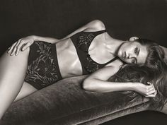 Smile: Ad Campaign: Agent Provocateur Fall/Winter Abbey Lee Kershaw by Mario Sorrenti Abbey Lee Kershaw, Mario Sorrenti, Fall Fashion 2016, Fashion Week, Autumn Fashion, Fashion Photo, Lingerie Editorial, Lingerie Shoot, Luxury Lingerie