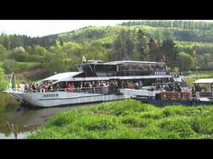 Best places to visit - Rinteln (Germany)