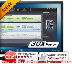 Manycam pro 4123 crack activation code free download places to wondershare video converter ultimate coupon code 30 discount sep 2018 fandeluxe Gallery