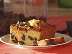 Mmmmmmm un cake aux cookies ! On en rêvait et Sophie l'a fait ! Zéro complexe pour cette recette pas vraiment légère mais tellement délicieuse... Un Cake, C'est Bon, Pains, Cookies, Pancakes, Desserts, Food, Chopped Steak, Eat Right