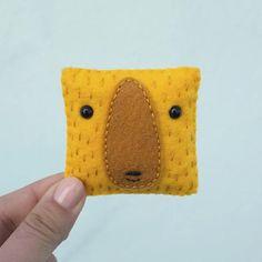 Сто лиц Becky Margraf: интересный творческий эксперимент - Ярмарка Мастеров - ручная работа, handmade