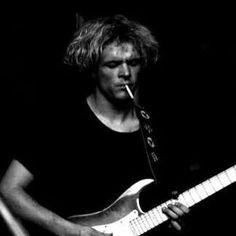 Jan Blohm Afrikaans, Cool Guitar, Rockers, Role Models, Singers, Bands, Play, Music, Artist