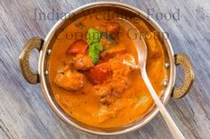 Delicious Indian Wedding Food - Coriander Group serves tasty Indian food catering services in Manchester, UK.