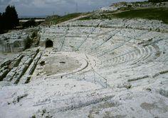 Google Image Result for http://www.howardgrubb.co.uk/photos/sicily/syracusa-greek-theatre.jpg