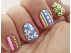 Nail Polish Ideas - Nail Design Ideas http://naildesignsidea.net/nail-polish-ideas/