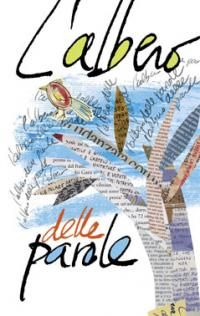 LIBRI PER BAMBINI DELLE LETTERE - Cerca con Google Working With Children, Collage Art, Illustrations Posters, Bookmarks, Good Books, Paper Art, Clip Art, Teaching, Activities