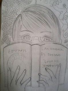 Las cronicas de Dandain. El libro del 35274639