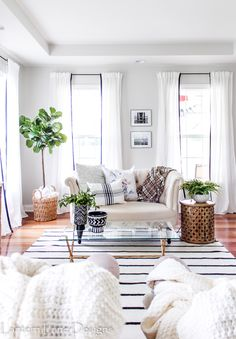 How To Decorate Your Home| Tips And Tricks On How To Decorate Your Home #