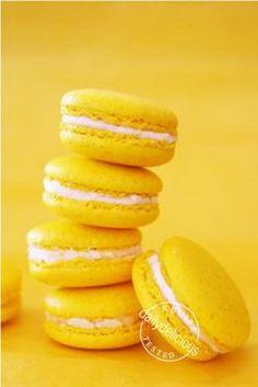 Palabras clave para catalogar al amarillo: celos, capacidad, habilidad, felicidad.
