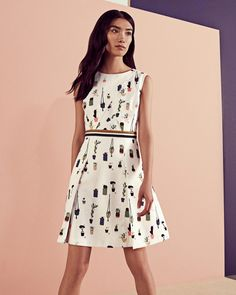 f0ff137a47581 20 Best Ted Baker images