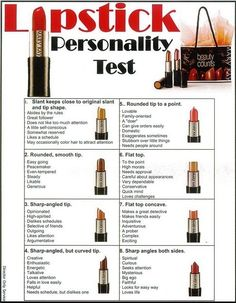 Congratulate, boob type personality quiz words... super
