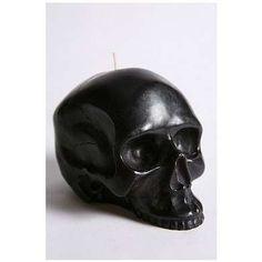 skull Kitsch, Short Fuse, Skull Candle, Skull Decor, This Is Love, Vulture, Sugar Skulls, Skull And Bones, Metalhead