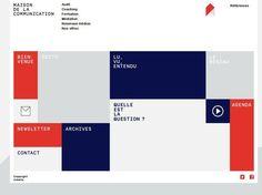 Print Layout, Web Layout, Layout Design, Webdesign Inspiration, Card Ui, Logos Retro, Presentation Layout, Ui Web, Catalog Design