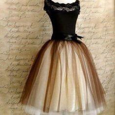 vestido quinceanera