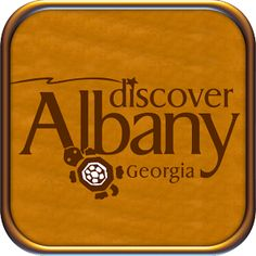 Albany offers a lot of great things to do for visitors in #albany!! http://visitalbanyga.com/