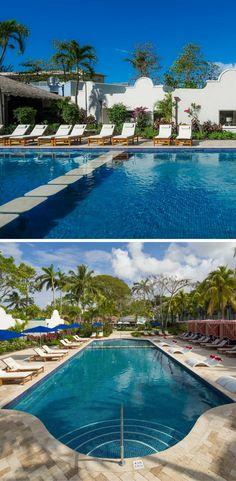 45caf1ef1d2ca4 11 Best Sandals Barbados images