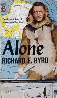 Richard E. Byrd - Wikipedia, the free encyclopedia