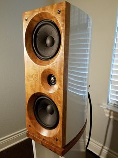 Floor Speakers, Hifi Speakers, Monitor Speakers, Bookshelf Speakers, Hifi Audio, Speaker Stands, Speaker System, Audio System, Audio Design