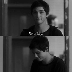the perks of being a wallflower, there is no better movie to me than this one to teach you of life in its most hardest moment.