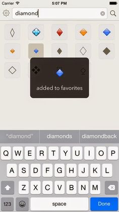cool spy apps for iphone